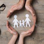 ubezpieczenie społeczne